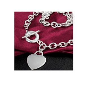 Chico's Fashion Necklace